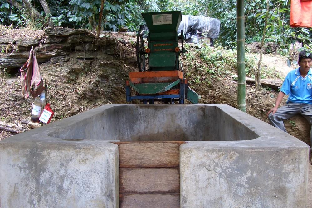PERU2005 066.jpg