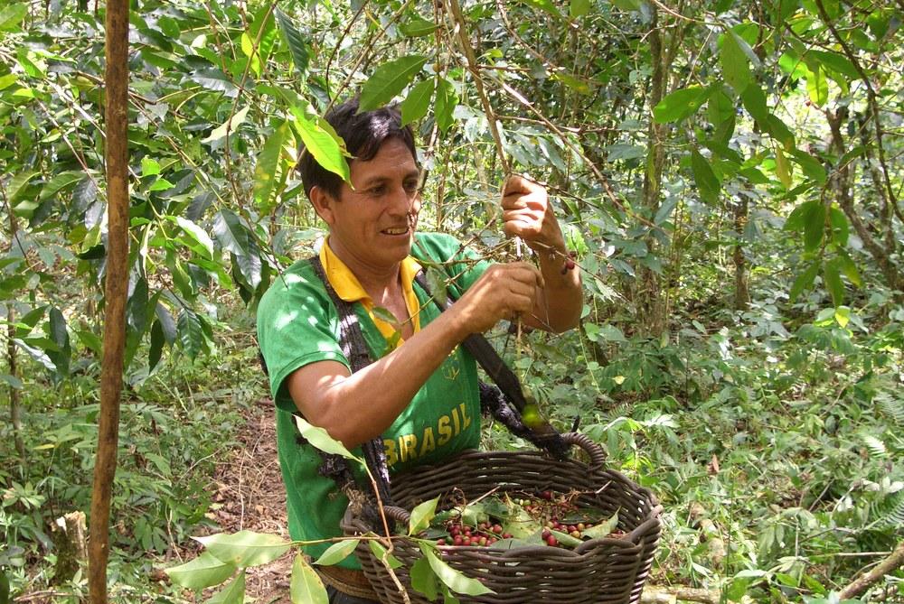 PERU2005 077.jpg