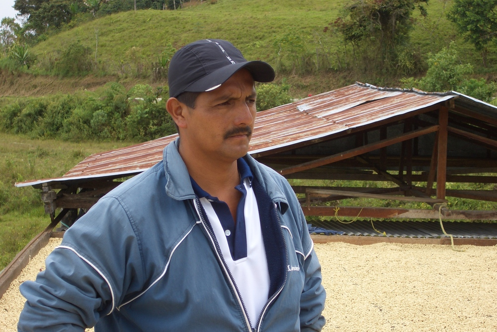 San Agustin 2006 063.jpg