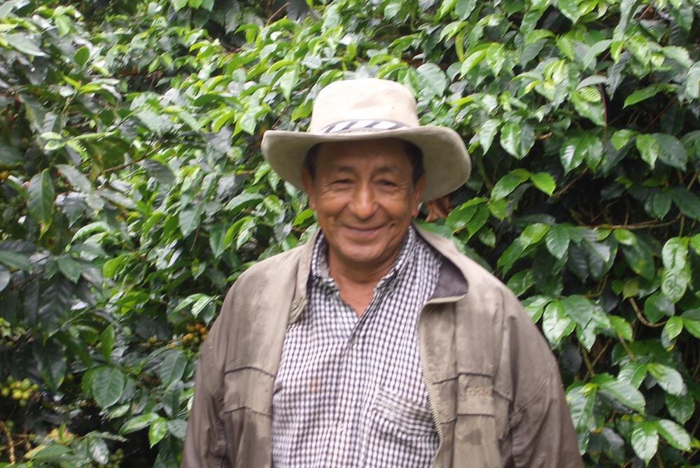 San Agustin 2006 029.jpg
