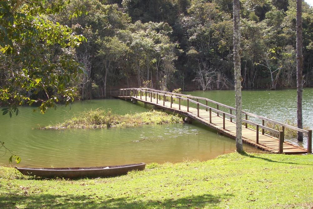 BRAZIL 2005 100.jpg