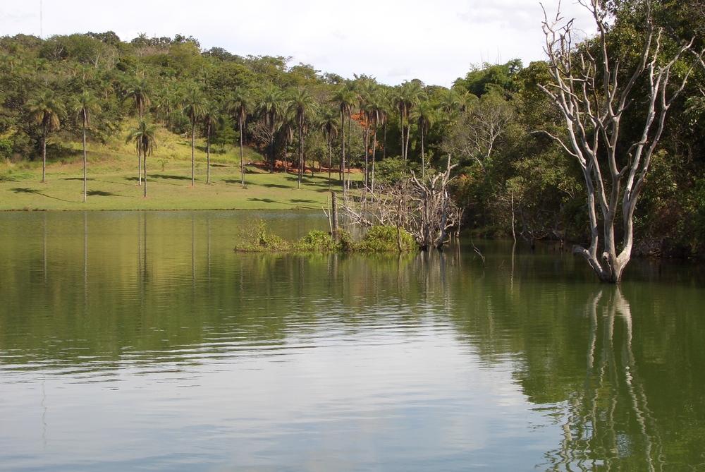 BRAZIL 2005 109.jpg