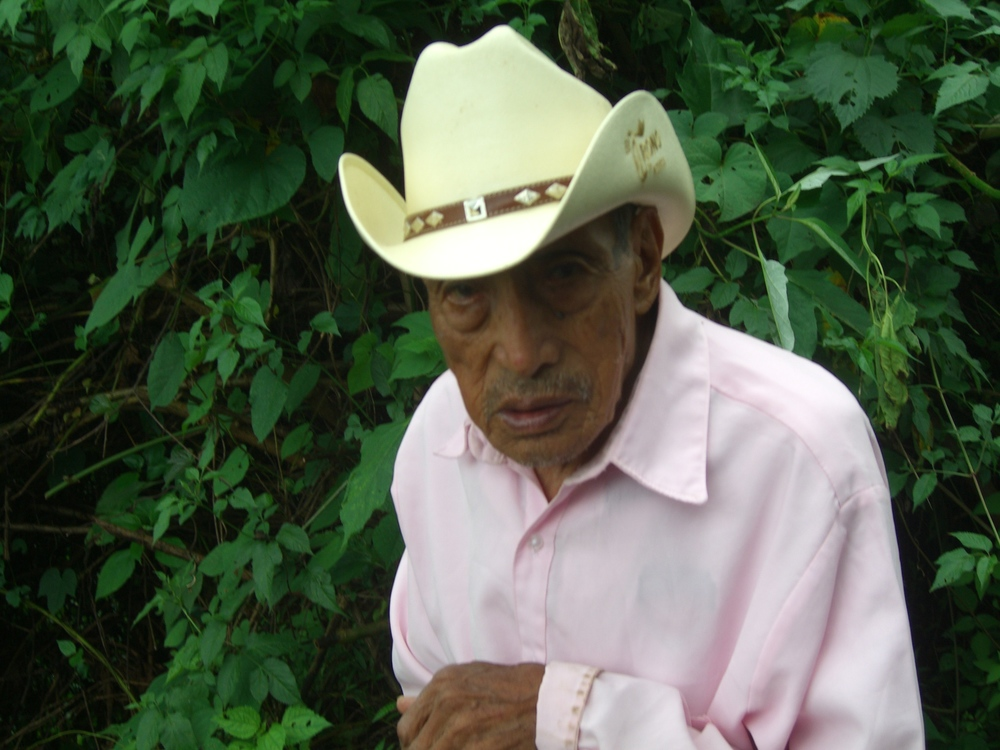 CQI Chiapas Oct 2011 020.JPG