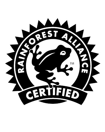 RainforestAllianceCertified.jpg