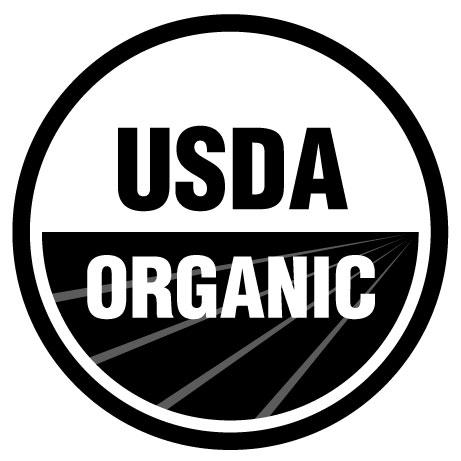 USDA-Organic-Seal-BW.jpg