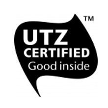 UTZ-logo-jul19.jpg