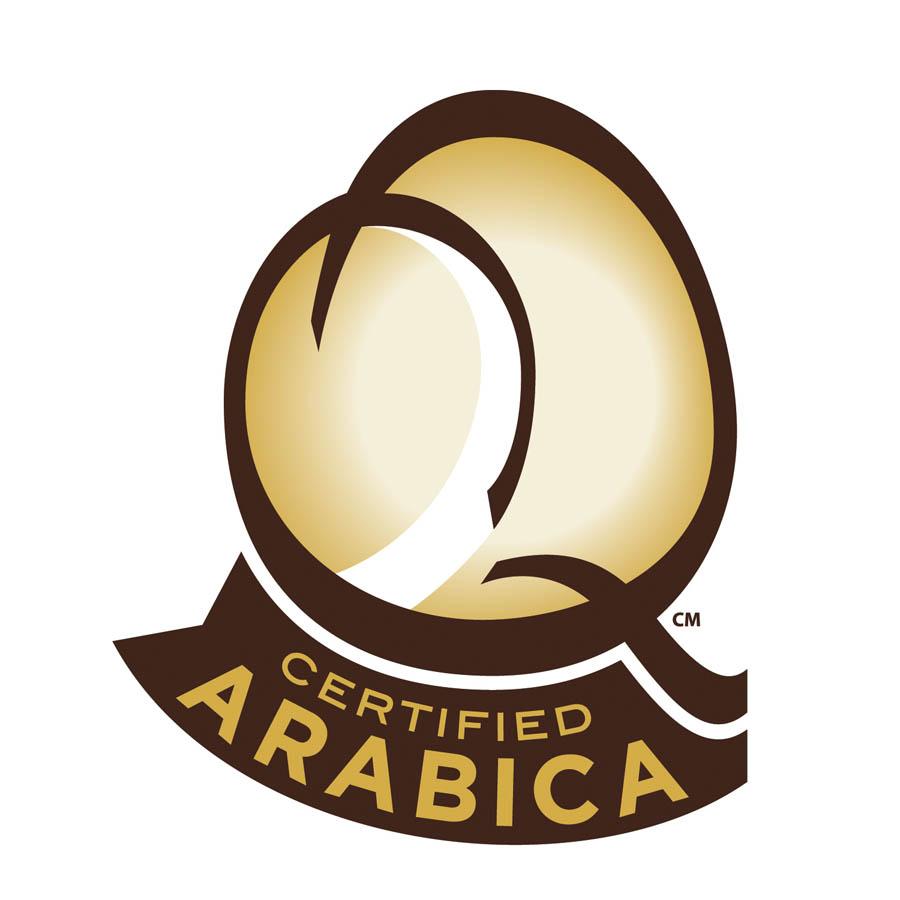 CQI_Arabica_CM (1).jpg