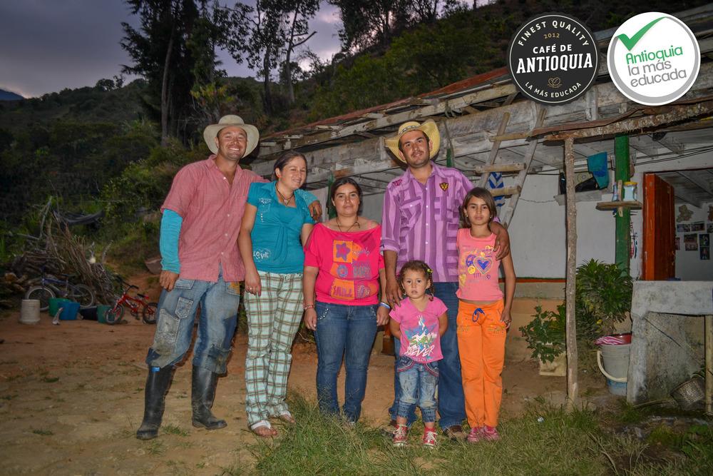 Antioquia Micro-lot La Granja 5.jpg
