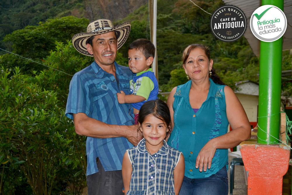 Antioquia Microlot Majagual 1.jpg