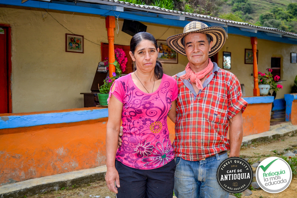 Antioquia Microlot Finca El Rodeo 5.jpg