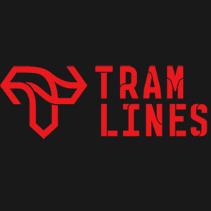 Tramlines Festival Various Venues, Sheffield Friday 19th - Sunday 21st July We're proud to be hosting two days at this years Tramlines Festival. Lineup and venues will be announced soon. More info can be found here. facebook.com/semidetachedevents