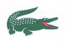 lacoste-croc-2002.jpg