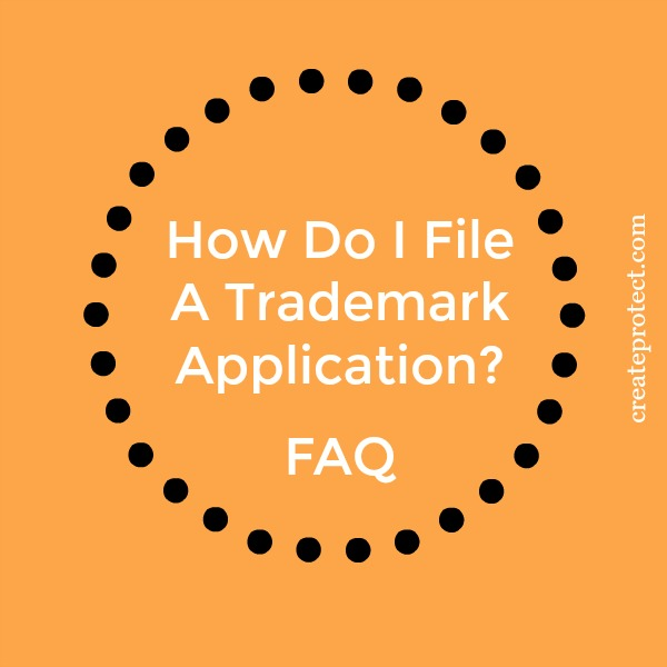 How-do-I-file-A-trademark-application - trademark-attorney-tamera-bennett #trademark #brand