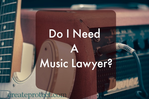 do-i-need-music-lawyer-tamerabennett-attorney