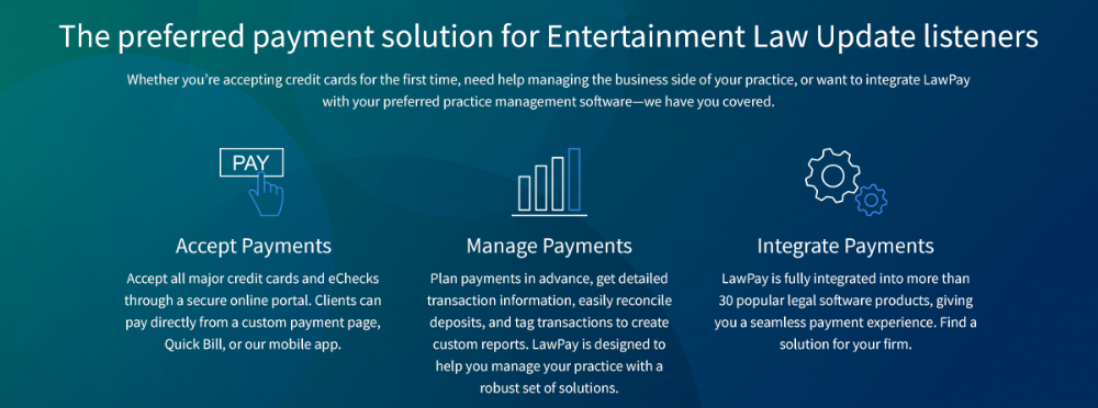 entertainment-law-update-podcast-lp-preferred-solution- law pay 1200x525.png