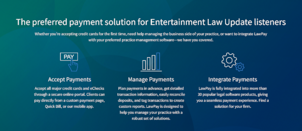 entertainment-law-podcast-lp-preferred-solution- law pay 1200x525.png