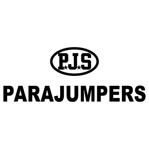 pittiuomo_parajumpers_logo.png