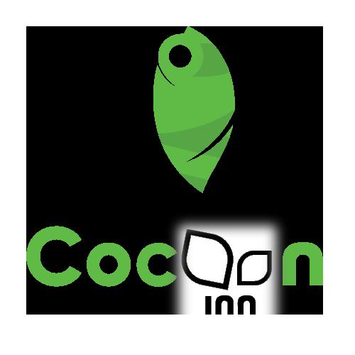 cocoon-logo-2_black.png