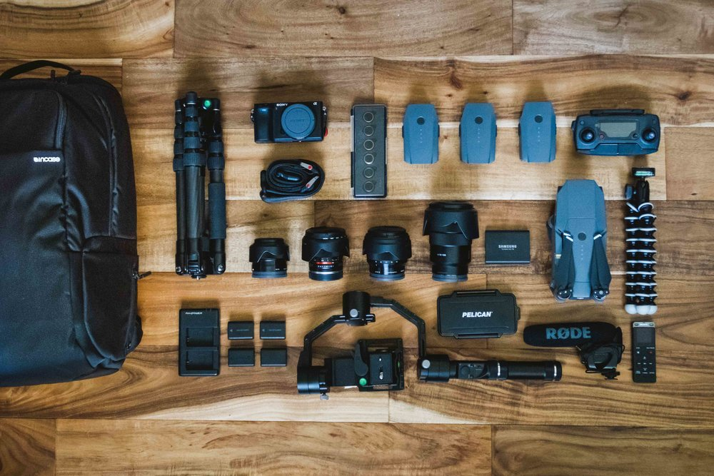 whats in my bag (sony).jpg