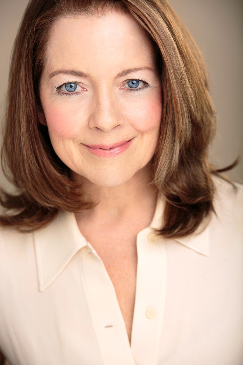 Tony Award Nominee & Drama Desk Winner:Isabel Keating Headshots, NYC IMDB