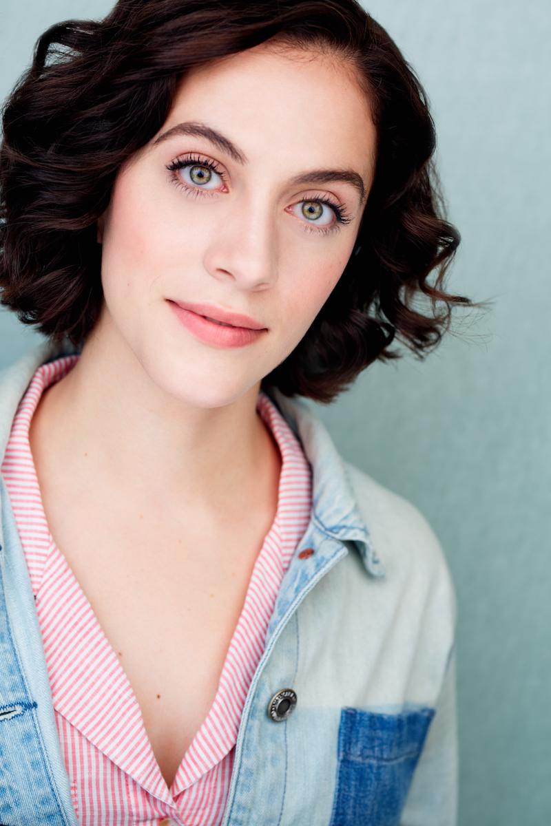 Alexandra Cockrell.jpg