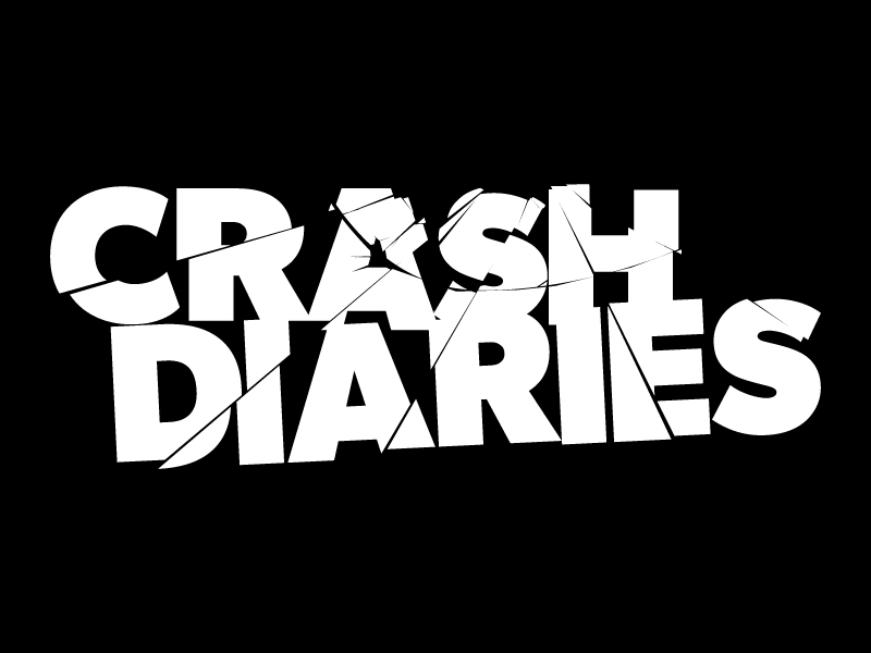 crashdiaries.jpg