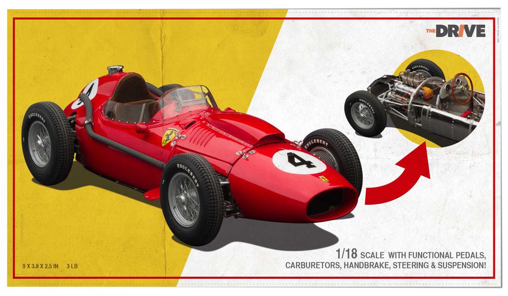 ModelCar_Ferrari_v2.jpg