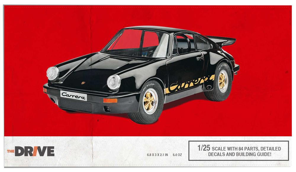 ModelCar_Porsche_v2.jpg