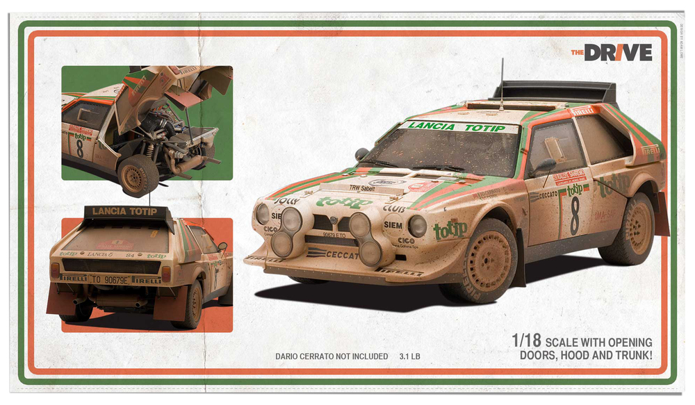 ModelCar_Renault_Lancia_v2.jpg