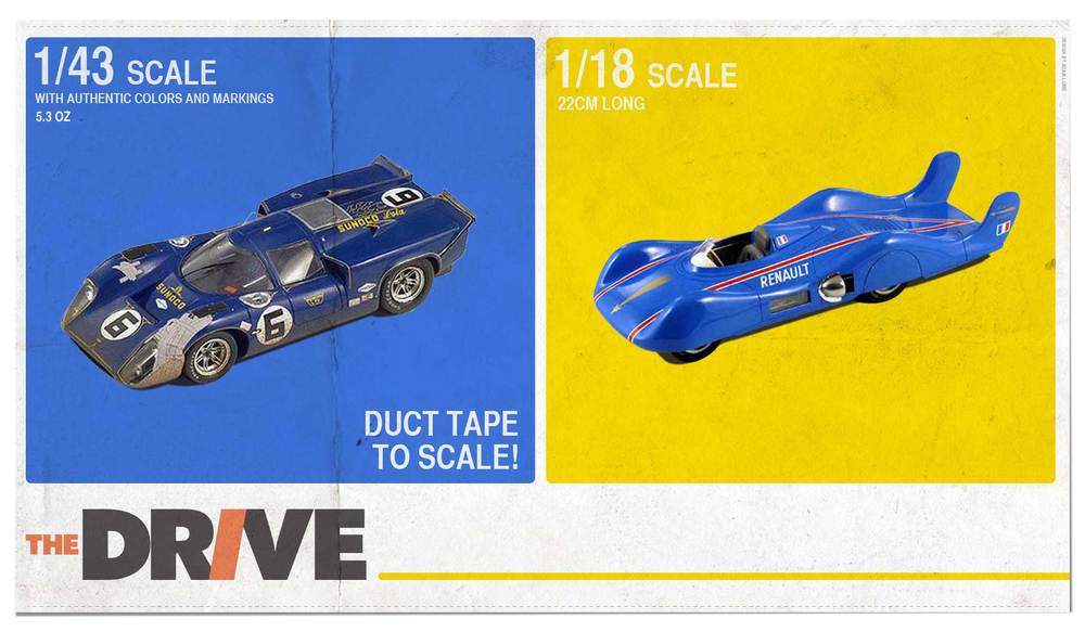 ModelCar_Renault_Lola_v2.jpg