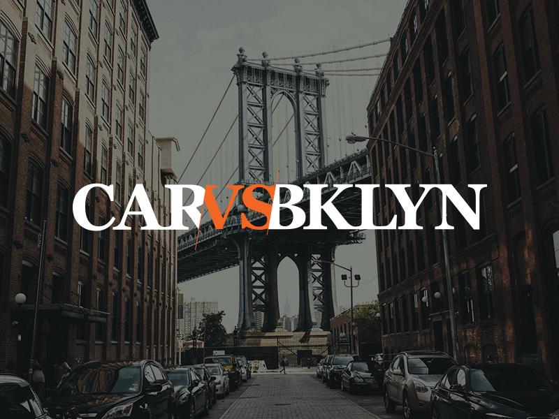 CarVsBrooklyn_v2.jpg