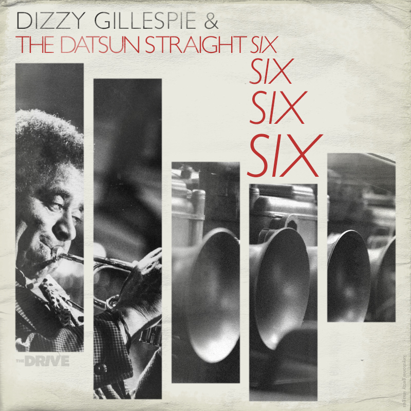 Trumpets-Dizzy-Gillespie-Datsun-Inline-Six-v4.jpg