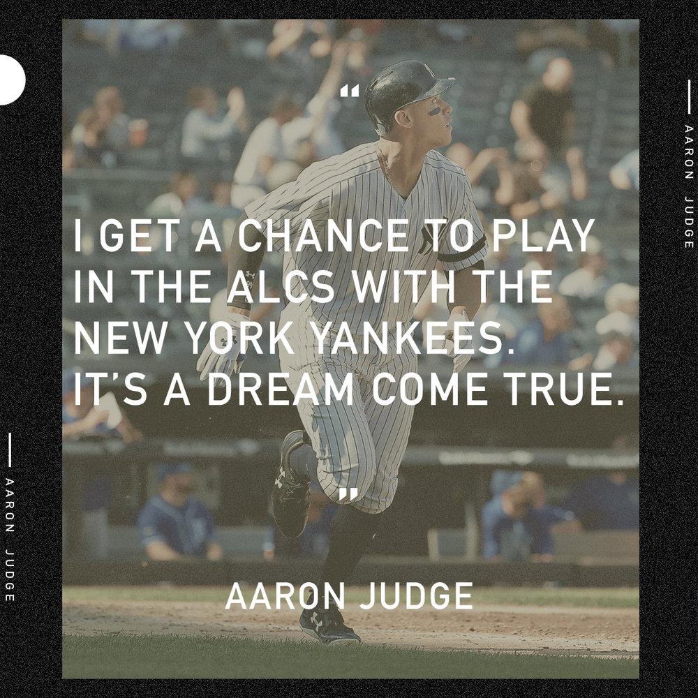 Yankees-Quote-IG.jpg