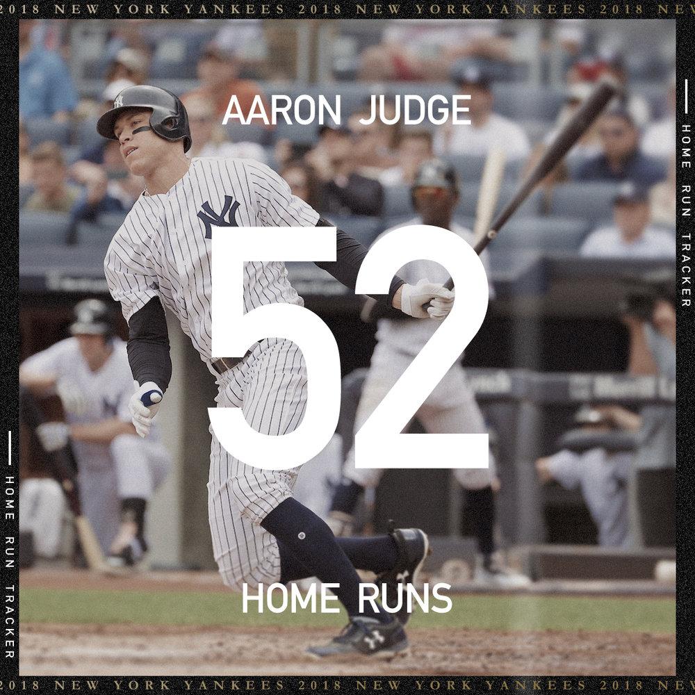 Yankees-HomeRunTracker-IG.jpg