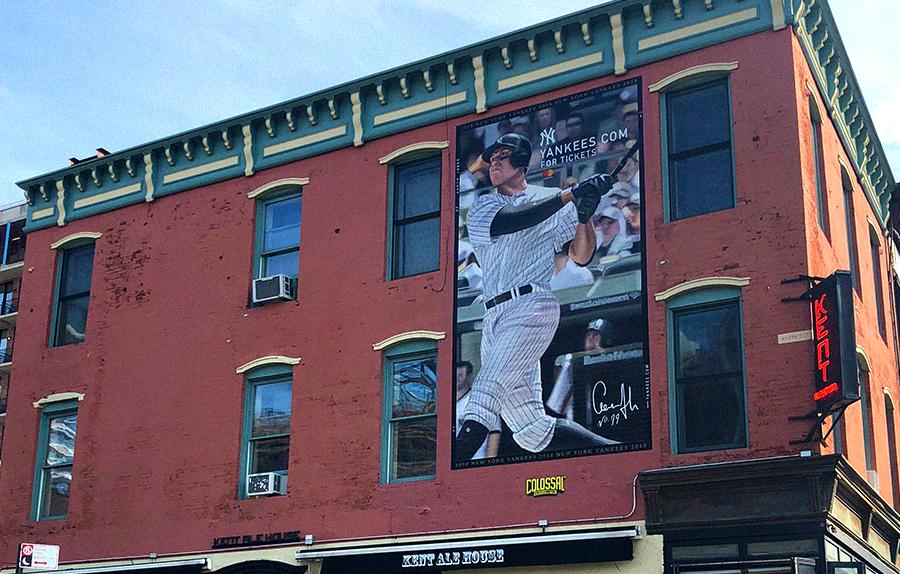 Yankees-Colossal-v2.jpg