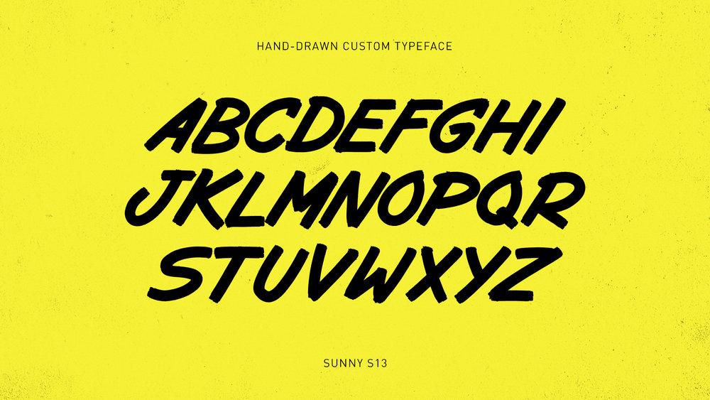Sunny_Typeface.jpg