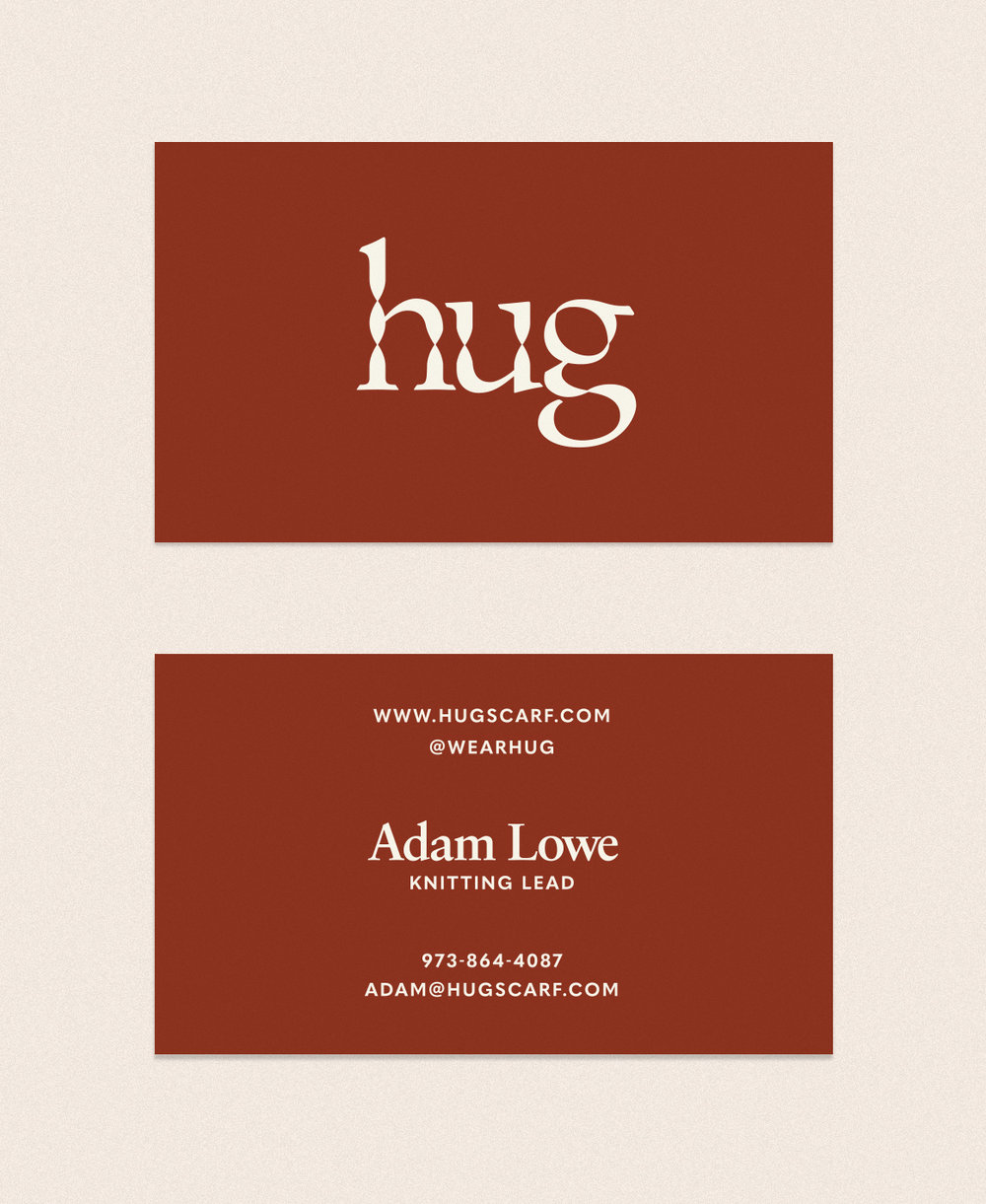 hug_BizCard_v4.jpg