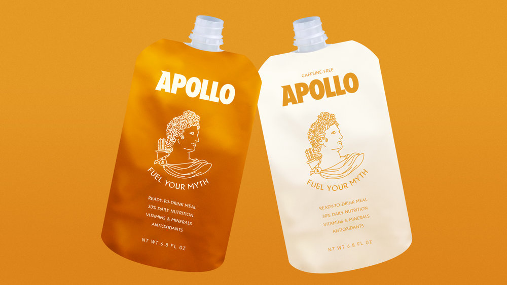 Apollo-package-01-v2.jpg