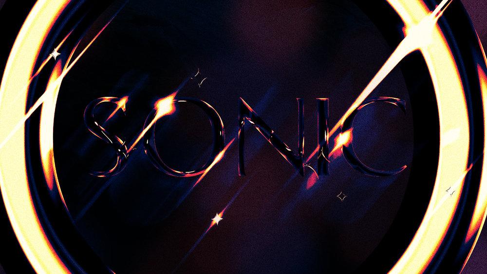 Sonic_05_v2.jpg