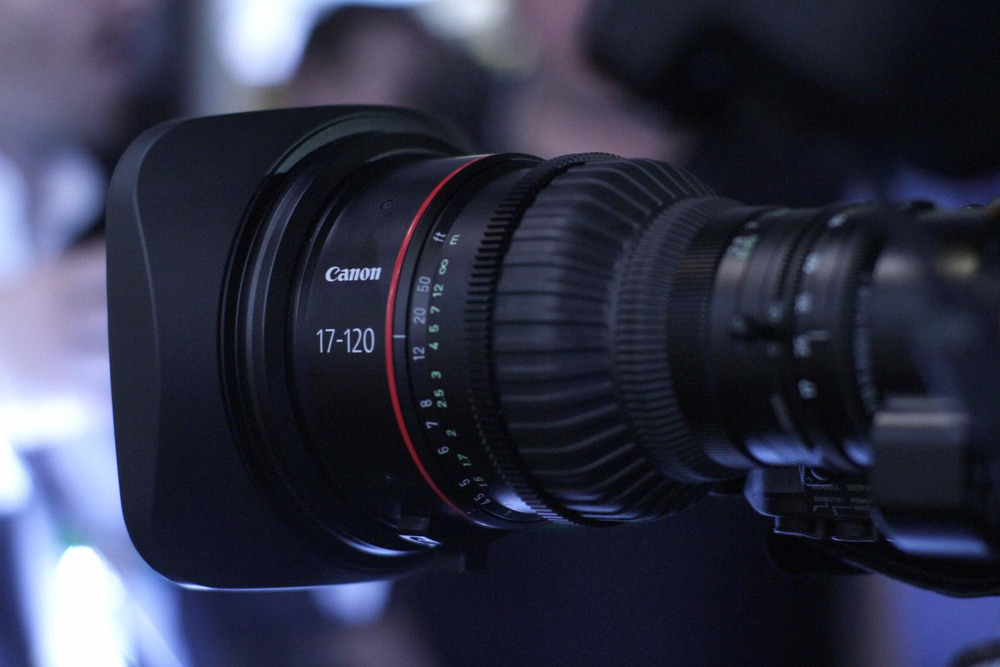 Canon 17-120