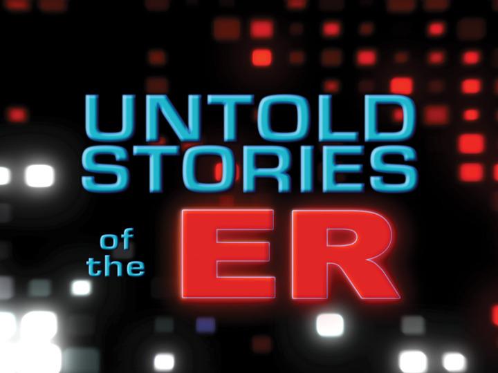 untold-stories-of-the-er.jpg