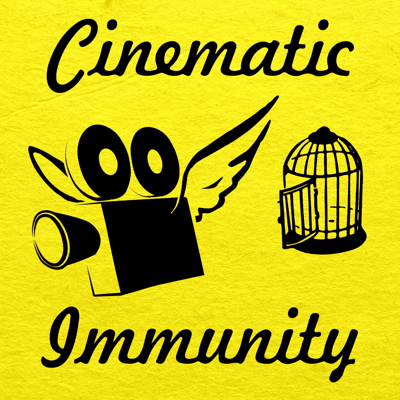 Cinematic Immunity