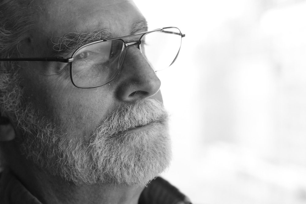 Doug Hart CU