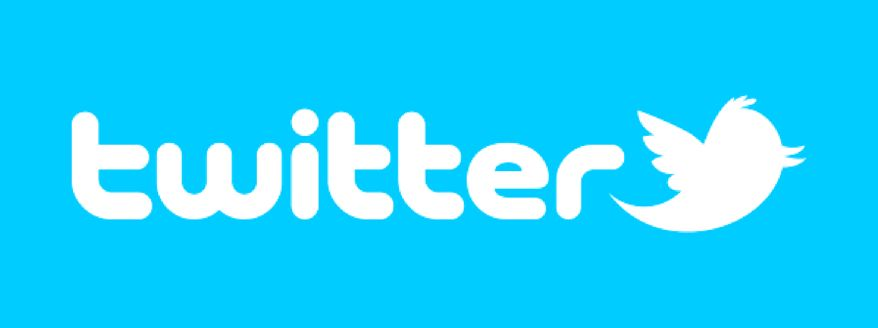 Twiitter logo