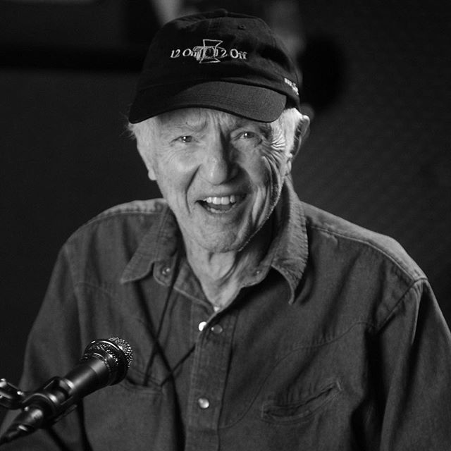 The Casting Light Podcast has shared our Haskell Wexler episode in light of his recent passing. We were privileged enough to have the opportunity to sit down with a legend in the industry.  #legend #haskellwexler #movieindustry #timeless #cinematicimmunity #podcast #losangeles #castinglightpodcast #cinema #movies #cinematographer #producer #grateful #hollywoodstudios #entertainment #filmmaking