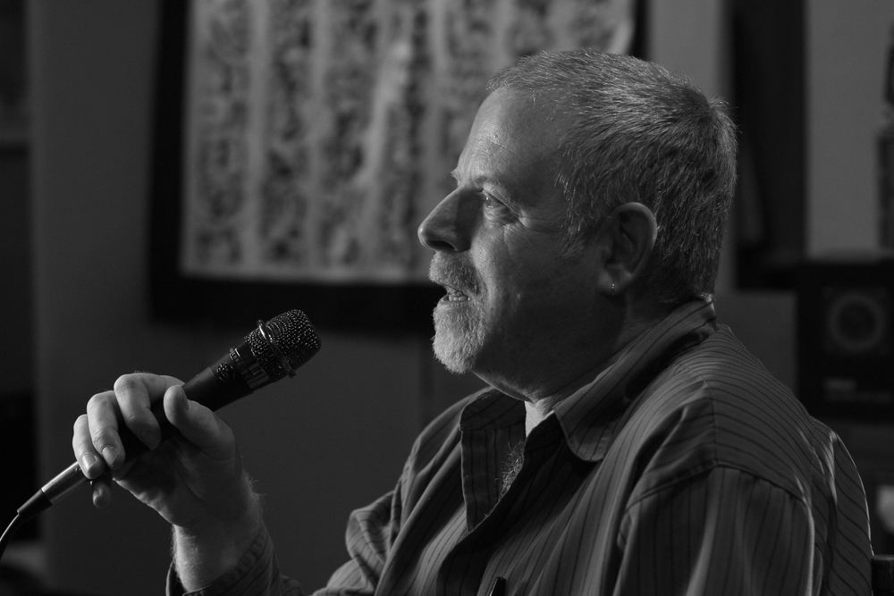 Mark Weingartner Profile