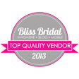 Bliss-Bridal-2013.png