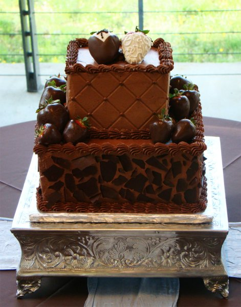 grooms wedding cake recipes groom s cakes sweet treets bakery 14998