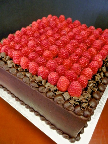 chocolate-raspberry-1.jpg