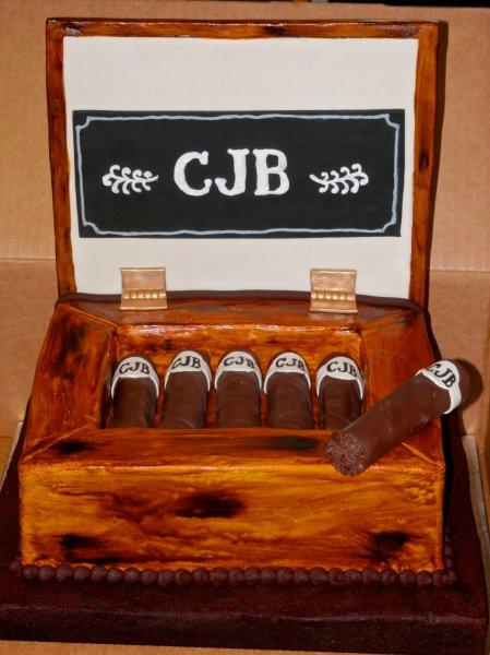 cigar-box-1.jpg